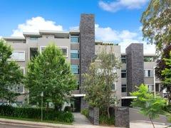 31/17 Powell Street, Killara, NSW 2071
