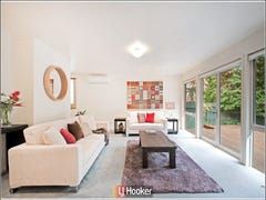 4 Shortland Crescent, Ainslie, ACT 2602