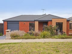 16 Casuarina Avenue, Torquay, Vic 3228