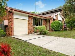 7a Orchard Street, Baulkham Hills, NSW 2153