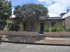 16 Wheelton street, Kingscote, SA 5223