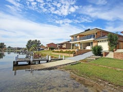 39 Whimbrel Drive, Sussex Inlet, NSW 2540
