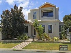 121 Darwin Terrace, Dudley Park, WA 6210