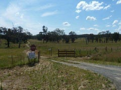 1383 Lachlan Valley Way, Boorowa, NSW 2586