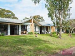 134 Horizons Drive, Salamander Bay, NSW 2317