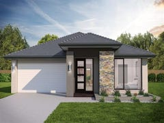 Lot 3826 Justis Drive, Harrington Park, NSW 2567