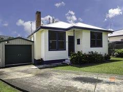 146 Beryl Street, Coffs Harbour, NSW 2450