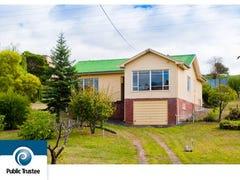 32A Risdon Road, New Town, Tas 7008
