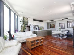 Level 30/1 Freshwater Place, Southbank, Vic 3006