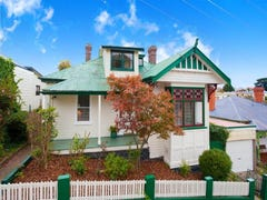 19 Lord Street, Launceston, Tas 7250