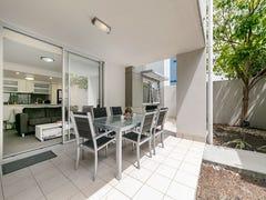 101/86 Quay Street, Brisbane City, Qld 4000