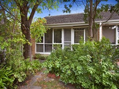 6/492 Barkers Road, Hawthorn, Vic 3122