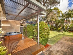 17 Hotham Road, Gymea, NSW 2227