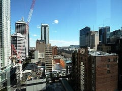 1507/128 Charlotte Street, Brisbane City, Qld 4000
