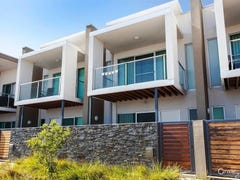30 Karka Cove, New Port, SA 5015