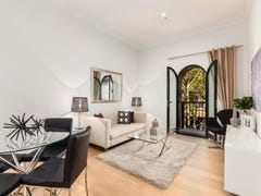 102/18 Bayswater Road, Potts Point, NSW 2011