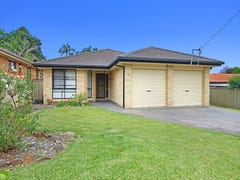 55 Edgeworth Avenue, Kanahooka, NSW 2530