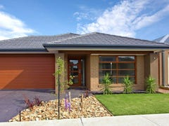 Lot 1206  Trenino Drive, Doreen, Vic 3754