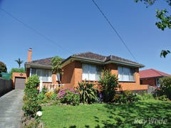 26 Wattle Grove, Mulgrave, Vic 3170