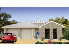 Lot 2 Chellaston Road, Munno Para West, SA 5115