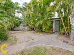 17 Mark Street, Morayfield, Qld 4506