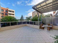 7/121-133 Pacific Highway, Hornsby, NSW 2077