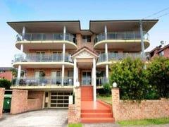 5/15 Melanie Street, Bankstown, NSW 2200