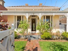 27 Sercombe Grove, Hawthorn, Vic 3122