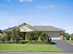 46 Somerset Drive, Thornton, NSW 2322