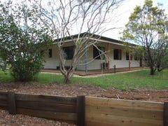 539 Coorooman Creek Road, Cawarral, Qld 4702