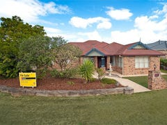 34 Winchcombe Avenue, Murrumba Downs, Qld 4503