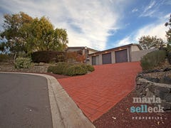 10 Wolfingham Place, Isabella Plains, ACT 2905