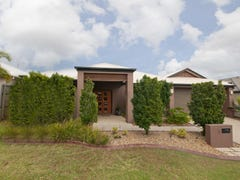 5 Planigale Crescent, North Lakes, Qld 4509