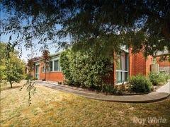 1 Mahogany Avenue, Berwick, Vic 3806