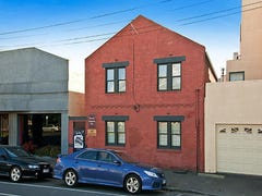 45-47 Dryburgh Street, West Melbourne, Vic 3003