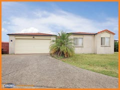 20 Barnard Crescent, Murrumba Downs, Qld 4503