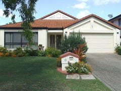 6 Skipper Place, Twin Waters, Qld 4564