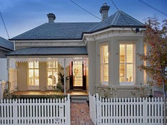 39 Orchard Street, Brighton, Vic 3186
