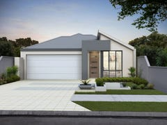 Lot 269  Ravensfield Road, Baldivis, WA 6171