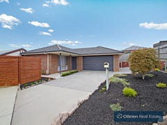 3 Sweet Gum Court, Pakenham, Vic 3810