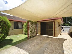 2/192 Oxley Drive, Coombabah, Qld 4216
