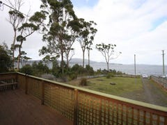 5148 Channel Highway, Gordon, Tas 7150