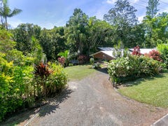 53 Masons Road, Kuranda, Qld 4881