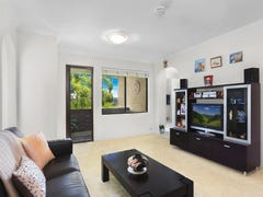 9/63 Pacific Parade, Dee Why, NSW 2099