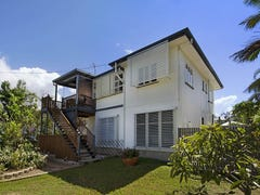 12 Yates Street, Railway Estate, Qld 4810
