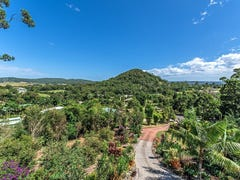 14 Warrener Place, Maroochy River, Qld 4561
