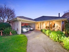 6 Merton Avenue, Brighton, Vic 3186