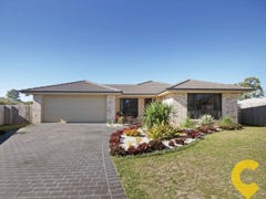 22 Weeroona Avenue, Beachmere, Qld 4510