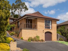 1/15 Anitra Close, Geilston Bay, Tas 7015