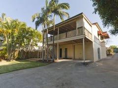 40 Dornoch Tce, West End, Qld 4101